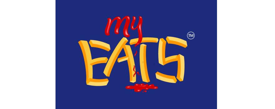Campaign Logo
